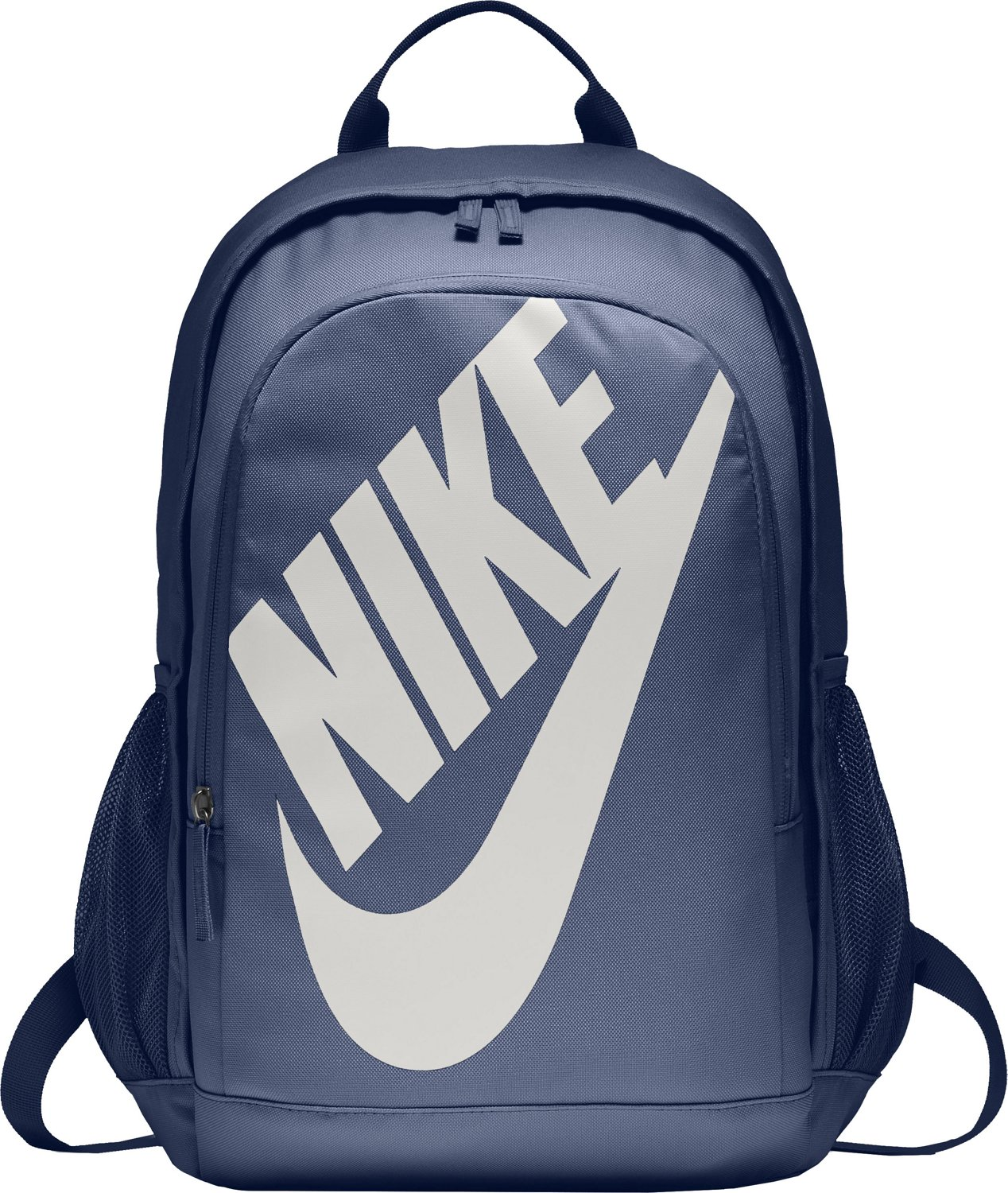 Display product reviews for Nike Hayward Futura 25M Backpack 87386836f9