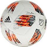 adidas MLS Glider Soccer Ball 8d1895f9f1c1d