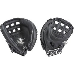 Girls' Prospect 32.5 in Fast-Pitch Softball Catcher's Mitt