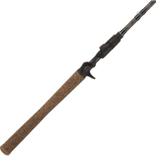 Berkley Lightning Rod Casting Rod