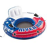 INTEX Flag River Run Inflatable Tube