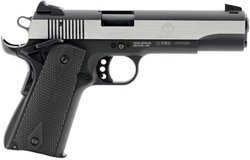 German Sport Guns GSG-M1911S .22 LR Pistol