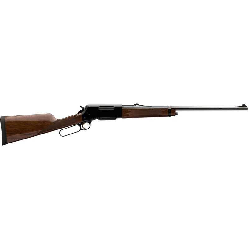 Browning Lightweight 81 .223 Remington Lever-Action Rifle - Rifles Center Fire at Academy Sports thumbnail