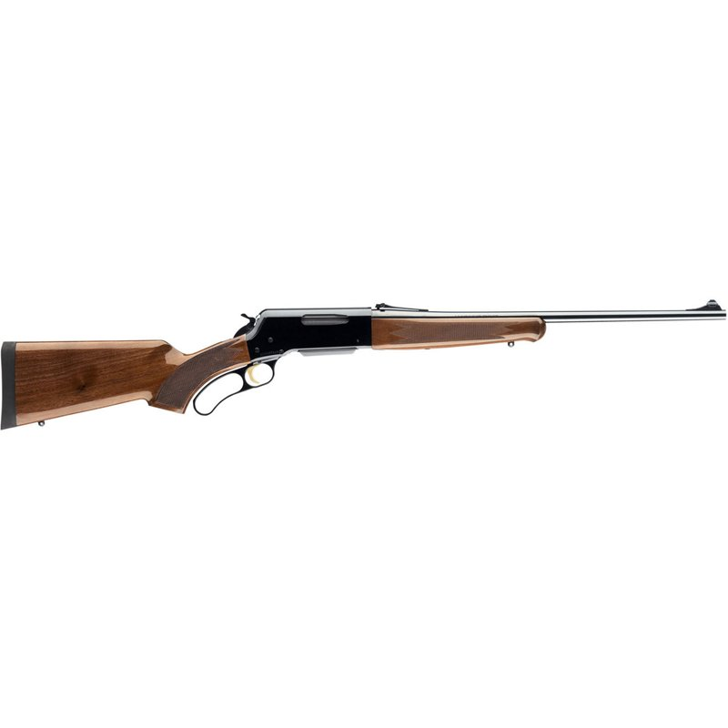 Browning BLR Lightweight With Pistol Grip .223 Remington Lever-Action Rifle - Rifles Center Fire at Academy Sports thumbnail