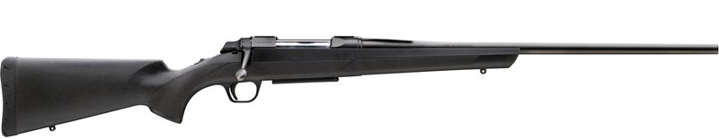 Browning AB3 Composite Stalker .243 Winchester Bolt-Action Rifle - Center Fire Rifles at Academy Sports thumbnail