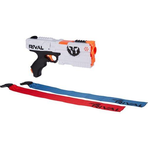 NERF Rival Kronos XVIII-500 Blaster