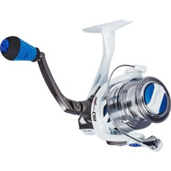 TP1 Inshore Speed Spin Spinning Reel