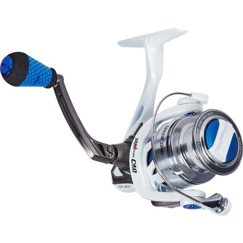 Lew's TP1 Inshore Speed Spin Spinning Reel