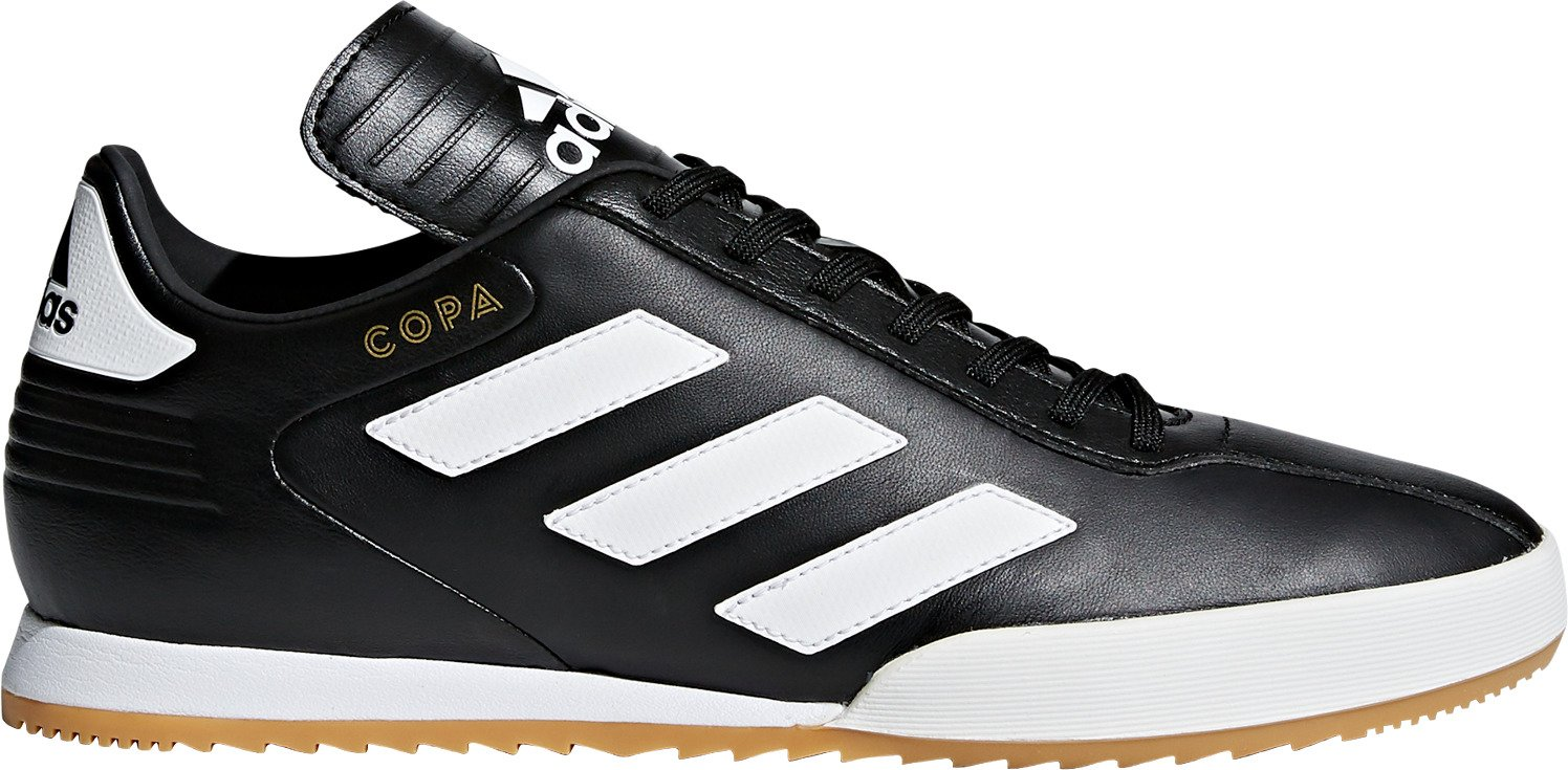 wholesale dealer 803ab b25ff adidas Mens Copa Super Shoes  Academy