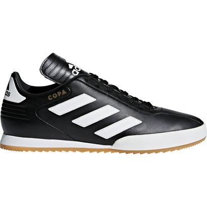 factory authentic c7fa0 48b05 ... adidas Mens Copa Super Shoes. Mens Soccer Cleats. HoverClick to  enlarge