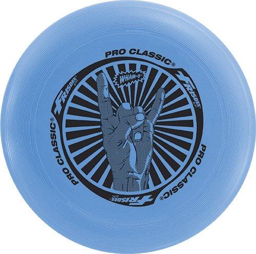 Wham-O 10 in Pro-Classic U-Flex Frisbee