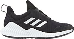 adidas Boys' FortaRun 2 Running Shoes