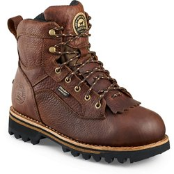 Men's Trailblazer 7 in Trail Boots