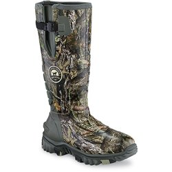 Women's Rutmaster 2.0 17 in Insulated Rubber Boots