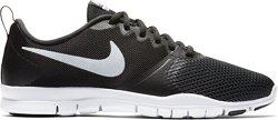 Nike Women's Flex Essential Training Shoes