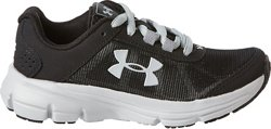 Under Armour Shoes & Boots