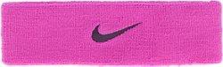 Nike Adults' Dri-FIT Reveal Headband 2.0