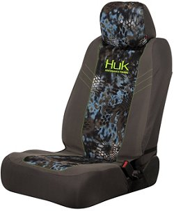 Huk Angler Low Back Bucket Seat Cover
