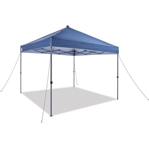 Z-Shade Peak 10 ft x 10 ft Instant Canopy
