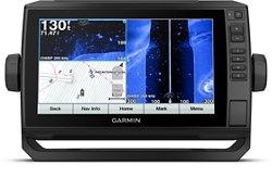 Garmin ECHOMAP Plus 94sv Sonar/GPS Chartplotter Combo