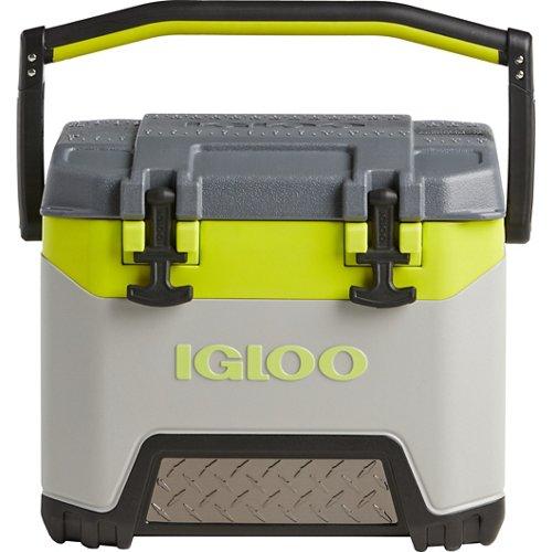 Igloo BMX 25 qt Cooler
