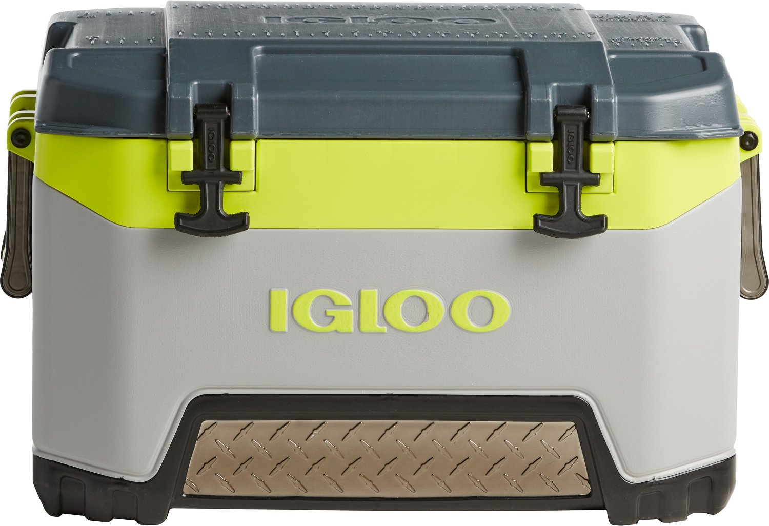 Igloo BMX 52 qt Cooler - view number 3
