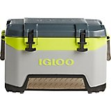 Igloo BMX 52 qt Cooler