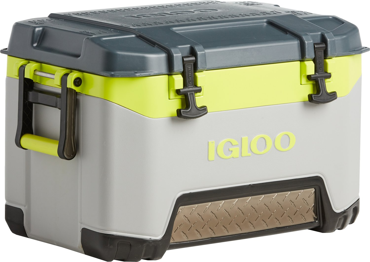 Igloo BMX 52 qt Cooler - view number 2