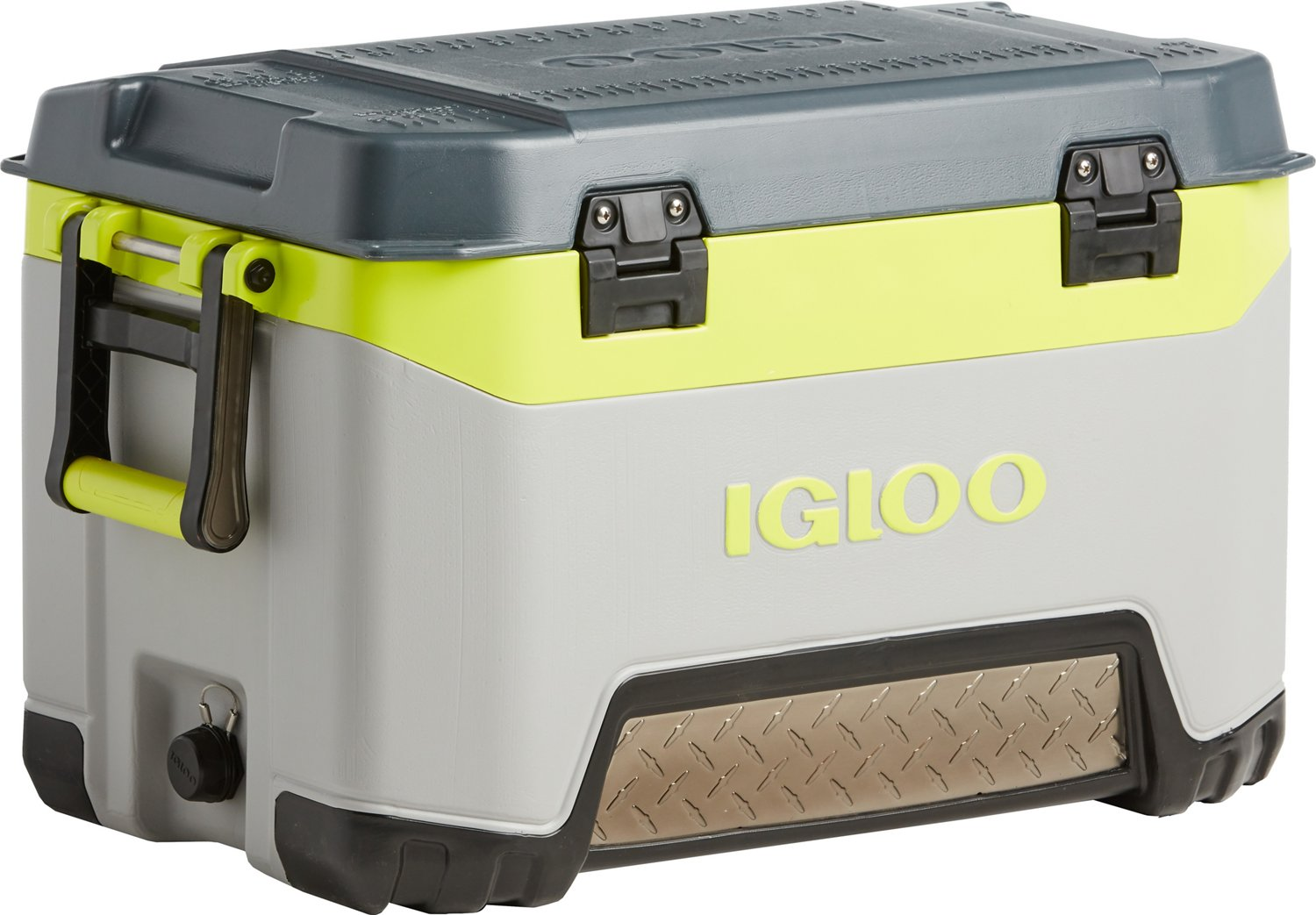 Igloo BMX 52 qt Cooler - view number 1