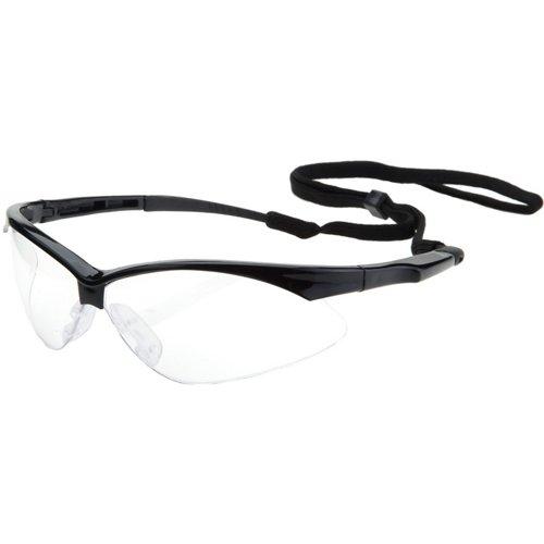 Radians Outback™ Glasses