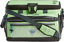 Columbia Sportswear PFG Brewha™ 58 Can Cooler