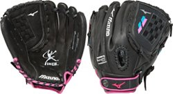 Girls' 11 in Fast-Pitch Utility Glove Right-handed