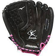 Fastpitch Softball Gloves