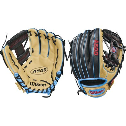 ... 11.5 in Utility Baseball Glove. Youth Baseball Gloves. Hover Click to  enlarge e464403a51