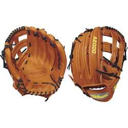 2018 A2000 1799 12.75 in Outfield Baseball Glove