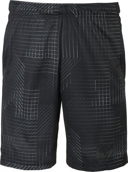 Nike Men's Dry Training Short