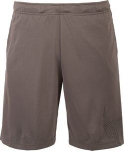Nike Men's Dry Training Shorts