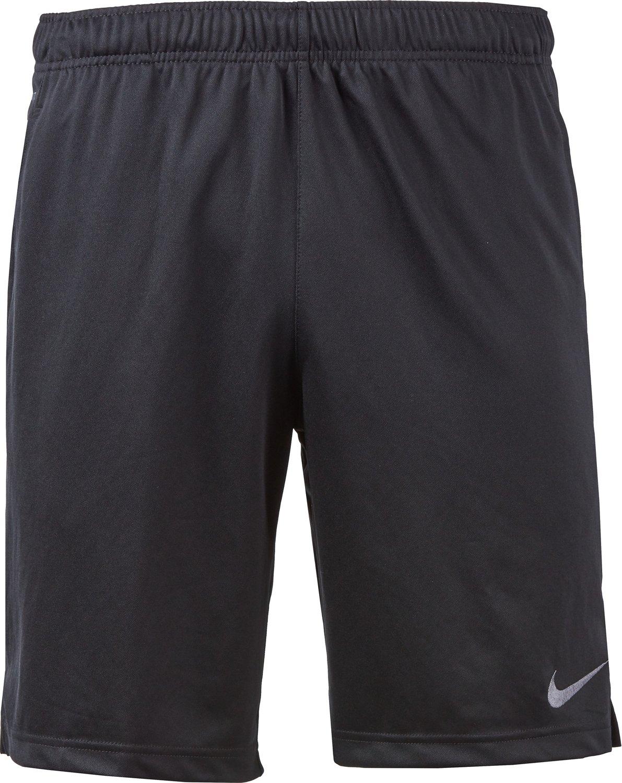 1933a2dad2d0 Nike Men s Epic Dry Training Short