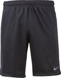 Men's Epic Dry Training Short