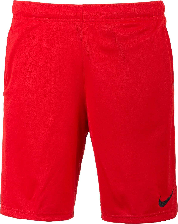 Nike Men s Epic Dry Training Short  afc68cb02