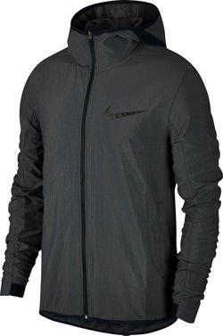 Nike Men's Showtime Basketball Jacket