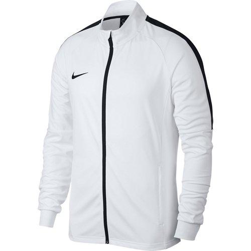 99ad80b3dd Nike Men's Dry Academy Soccer Track Jacket
