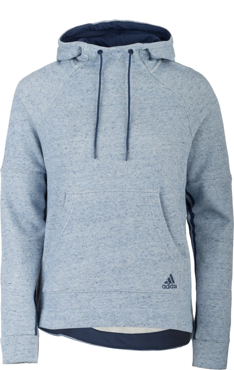 Display product reviews for adidas Women s S2S Pullover Hoodie 940cf349ad