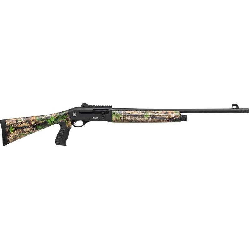 ATA Arms CY Turkey Super Magnum 12 Gauge Semiautomatic Shotgun - Shotgun Semi Automtc at Academy Sports thumbnail