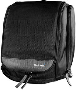 Garmin Portable Fishing Kit