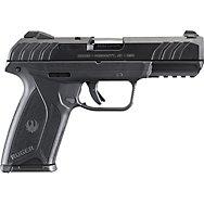 9mm Shop | 9mm Gun Shop, 9mm Ammunition, 9mm Magazines | Academy
