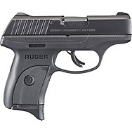 Up to $80 Off Firearms