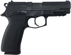 Bersa Thunder Pro 9mm Luger Pistol