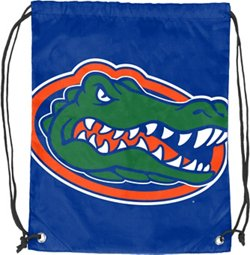 Logo™ University of Florida Doubleheader Backsack