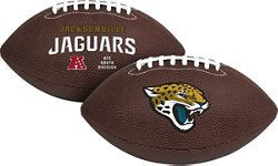 Rawlings Jacksonville Jaguars Air It Out Youth Football